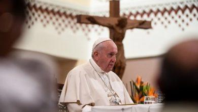 Photo of ألمانيا ترحب بنداء القدس الذي وقعه جلالة الملك وقداسة البابا