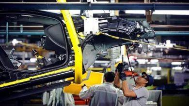 Photo of إحداث أزيد من 400 ألف منصب شغل منذ انطلاق برنامج تسريع التنمية الصناعية