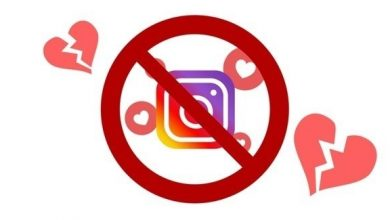 Photo of إنستغرام تفكر في إخفاء عدد الإعجابات من منشورات المستخدمين