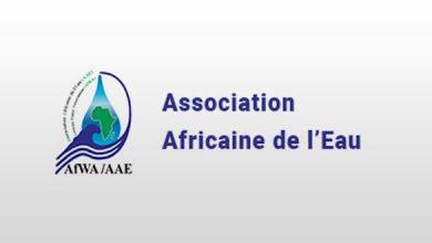 Photo of الرباط.. انعقاد اجتماعات مجلس الإدارة والجمع العام العادي والاستثنائي للجمعية الإفريقية للماء