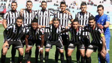 Photo of كأس الكاف.. النادي الصفاقسي يتأهل إلى الدور نصف النهائي