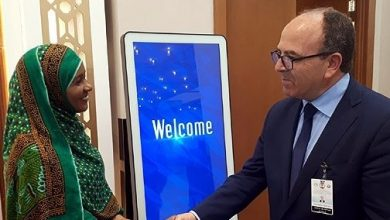 Photo of توقيع ثلاث اتفاقيات تعاون في المجال الصحي بين المغرب والبينين