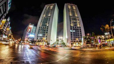 Photo of جهة الدار البيضاء – سطات.. المصادقة على استثمارات بقيمة 107 مليون درهم
