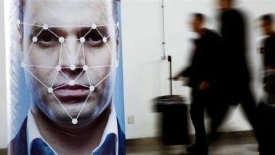 Photo of شركة مايكروسوفت ترفض بيع تقنية التعرف على الوجوه للشرطة