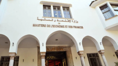 Photo of مجلس الحكومة يصادق على مشروع مرسوم يتعلق بالصفقات العمومية
