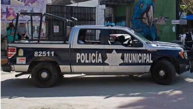 Photo of مجموعة مسلحة تقتل 13 شخصا خلال احتفال في المكسيك