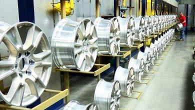 Photo of ستيك ديكاستال: مصنع القنيطرة سيشرع في الإنتاج مع متم سنة 2019