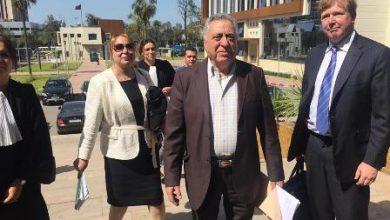 Photo of قضية بوعشرين: حقوق الضحايا أولا ولا قضاء فوق قضاء المغرب