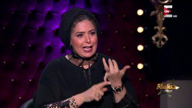 Photo of بالفيديو: صابرين توضح حقيقة تهديد الإخوان بقتلها