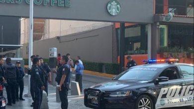 الأرجنتين.. إصابة نائب برلماني بجروح بليغة ومقتل مرافق له رميا بالرصاص بمحيط مقر الكونغرس