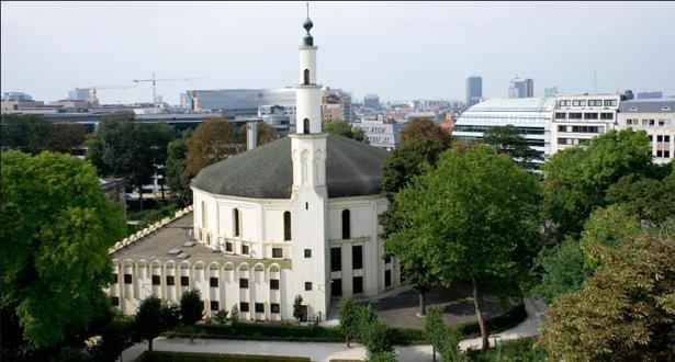 الهيئة التنفيذية لمسلمي بلجيكا تشيد بالإسهام الكبير للأئمة المغاربة الذين تمت دعوتهم خلال شهر رمضان