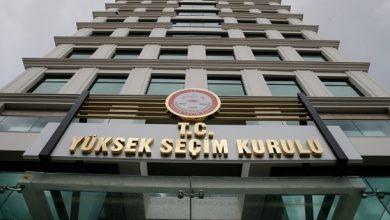 تركيا تستنكر التصريحات الأمريكية حول إعادة الانتخابات المحلية بإسطنبول