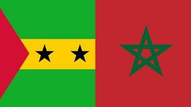 Photo of جمهورية ساو تومي وبرينسيب تجدد دعمها لمغربية الصحراء وللوحدة الترابية للمملكة