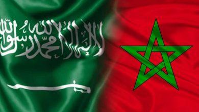 Photo of سفير المملكة العربية السعودية يؤكد أن بلاده تقف دائما مع الوحدة الترابية للمغرب