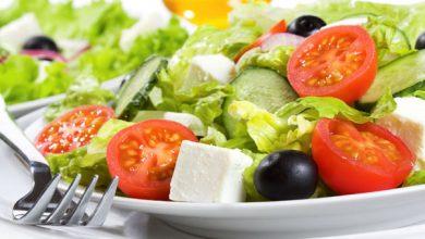 صيام رمضان فرصة صحية ثمينة شريطة اعتماد تغذية متوازنة وتجنب الهوس الاستهلاكي