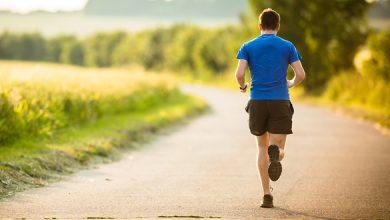 Photo of ممارسة الرياضة أسبوعيا قد تقلل من خطر الموت المبكر