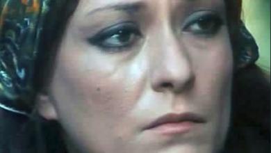 وفاة الممثلة المصرية محسنة توفيق