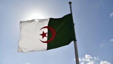 Photo of الجزائر: انتهاء مهلة تقديم الترشيحات للانتخابات الرئاسية بإيداع ملفين لمترشحين اثنين