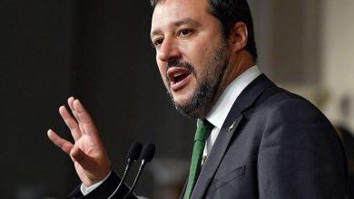 """Photo of رئيس الوزراء الإيطالي يشيد بالامن المغربي بعد اعتقاله بطنجة لزعيم مافيا """"لاكامورا"""""""