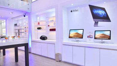 Photo of Magimag Apple تفتتح متجرا جديدا بالدار البيضاء