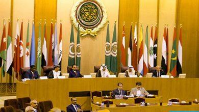 Photo of البرلمان العربي يدعو إلى تحرك عاجل لإيقاف العدوان الإسرائيلي على قطاع غزة
