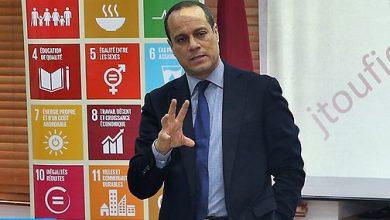 Photo of نجاح كبير للترشيح المغربي لدى الهيئة الدولية لمراقبة المخدرات