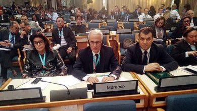 "Photo of انتخاب المغرب عضوا في المجلس التنفيذي ل ""موئل الأمم المتحدة"""