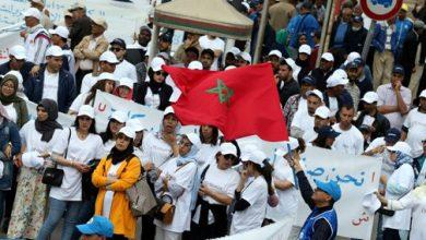 Photo of عيد الشغل: الطبقة العمالية بالمغرب تحتفي بعيدها في ضوء  الاتفاق الاجتماعي ثلاثي الأطراف