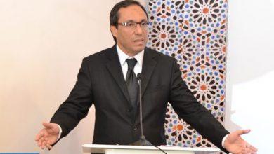 Photo of مشاركة المغرب في المنتدى الدولي للنقل في ألمانيا تعكس التزامه لتأكيد حضوره القوي على الصعيد الدولي
