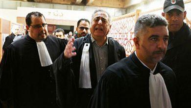 Photo of قضية بوعشرين: فريق العمل حول الاعتقال التعسفي يعبر عن تعاطفه مع الضحايا