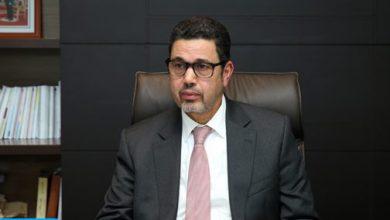 "Photo of تقرير: ""استقرار"" في التهديدات المتصلة بجرائم الارهاب بالمغرب خلال السنتين الاخيرتين"