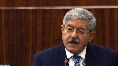 Photo of الجزائر: مثول الوزير الأول السابق وعدد من الوزراء أمام قاضي التحقيق بشأن قضايا فساد