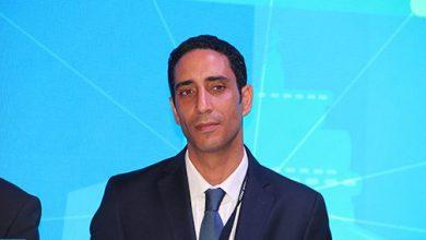 """Photo of ميناء طنجة المتوسط وضع المغرب في مصاف """"البلدان البحرية العظمى في العالم"""""""