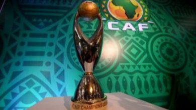 Photo of الكاف يمهل الترجي التونسي 10 أيام للطعن في قرار إعادة مباراة إياب نهائي أبطال أفريقيا