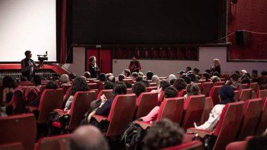 Photo of الرباط تحتضن الاجتماع الكبير للفاعلين الثقافيين في المغرب