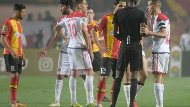 "Photo of ""المحكمة الرياضية"" تلغي قرار إعادة مباراة الوداد والترجي"
