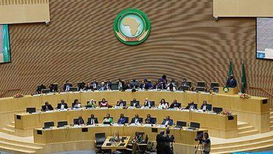Photo of مجلس السلم والأمن للاتحاد الإفريقي يعتمد خلاصات خلوته المنعقدة بالرباط في يونيو الماضي