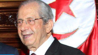 Photo of تونس: رئيس البرلمان يتولى منصب رئاسة الجمهورية إثر وفاة الرئيس الباجي قايد السبسي الخميس