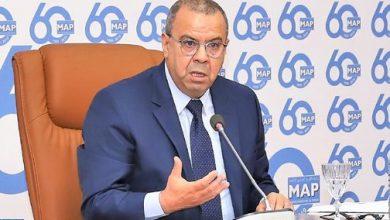 Photo of بنيوب: الأمة المغربية، على مستوى الدولة والمجتمع، احتضنت أحداث الحسيمة ولم تدر لها الظهر