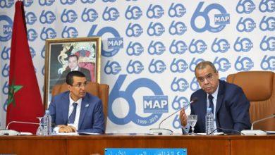 Photo of تقرير بنيوب: إشكالية التعليم والصحة تتصدر أولويات مطالب حراك الحسيمة