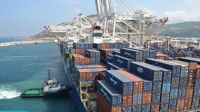 Photo of صحيفة إيطالية: ميناء طنجة المتوسط ينافس كبار موانئ العالم