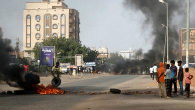 Photo of السودان: المحققون في فض اعتصام الخرطوم يتهمون قوات الدعم السريع والمحتجون يشككون