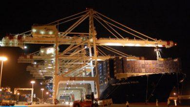 Photo of صحيفة لبنانية: ميناء طنجة المتوسط 2 مركب مينائي ضخم على الصعيد المتوسطي والإفريقي