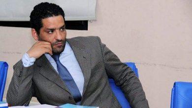 Photo of باحث: الرفع من تحديات التنمية الشاملة بالمغرب يستلزم التطبيق الجيد والكامل للجهوية المتقدمة ولميثاق اللاتمركز الإداري