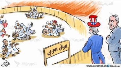Photo of حتى لا نسقط في فخ الكهنوت الثوري…