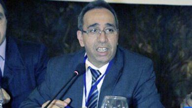 Photo of باحث: خطاب 20 غشت استشرف أساسيات نموذج تنموي جديد للمملكة