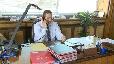 Photo of المكتب الوطني للسلامة الصحية يجيب على أسئلة المواطنين بخصوص عيد الأضحى