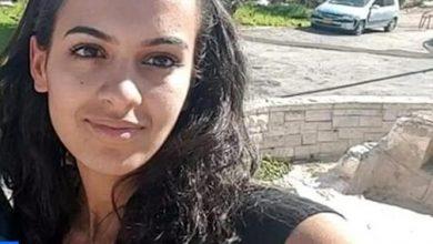 Photo of كيبيك: العثور على جثة الربانة المغربية المتدربة المفقودة