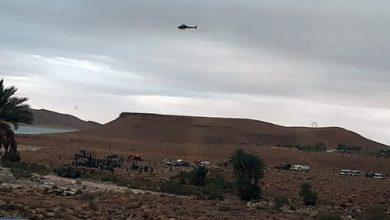 Photo of حصيلة جديدة لحادث الراشيدية: العثور على جثت 3 مفقودين آخرين