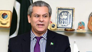Photo of باكستان تجدد التأكيد على دعمها لقضية الوحدة الترابية للمغرب
